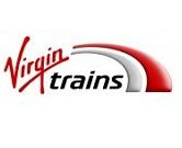 Virgin Trains 166x135